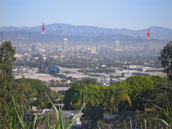 culver-city-park-hollywood-sign-observatory-view-from-top-110209-with-signs-700px