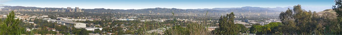 culver-city-park-view-from-top-east-to-west-110209-700px