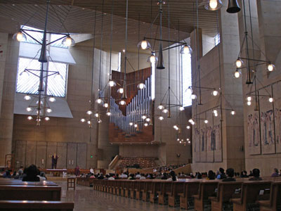 cathedral-our-lady-interior