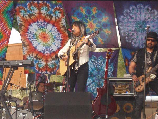 topanga-earth-day-festival-buffy-sainte-marie