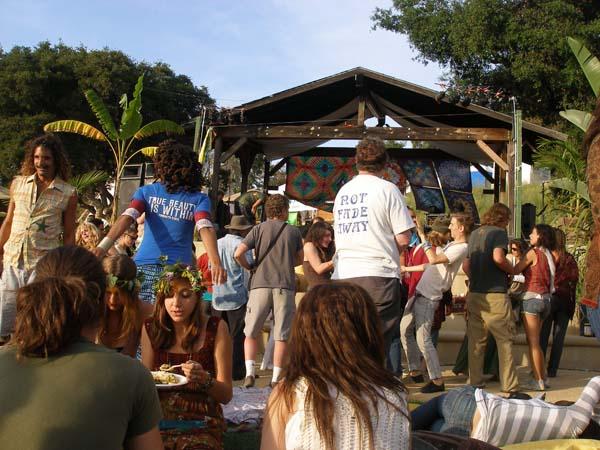topanga-earth-day-festival