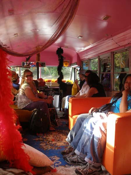 topanga-earth-day-festival-4-wonder-bus