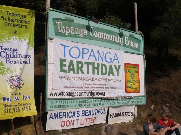 topanga-earth-day-festival-7-sign