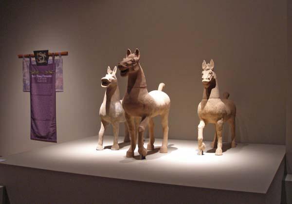 bowers-museum-santa-ana