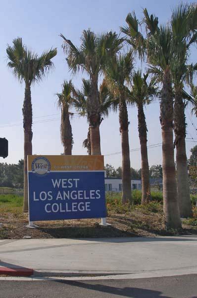 west-los-angeles-college