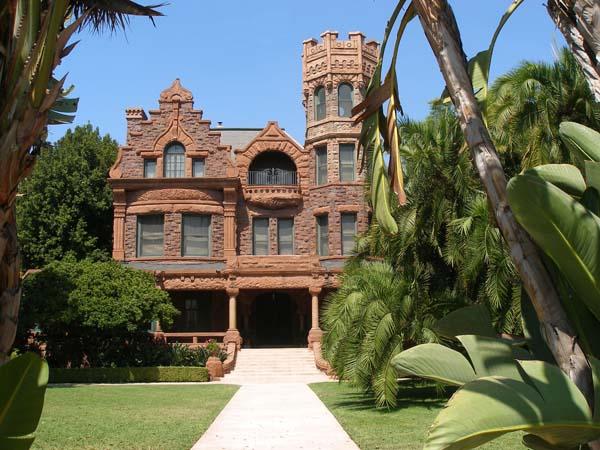 los-angeles-figueroa-corridor-stimson-mansion