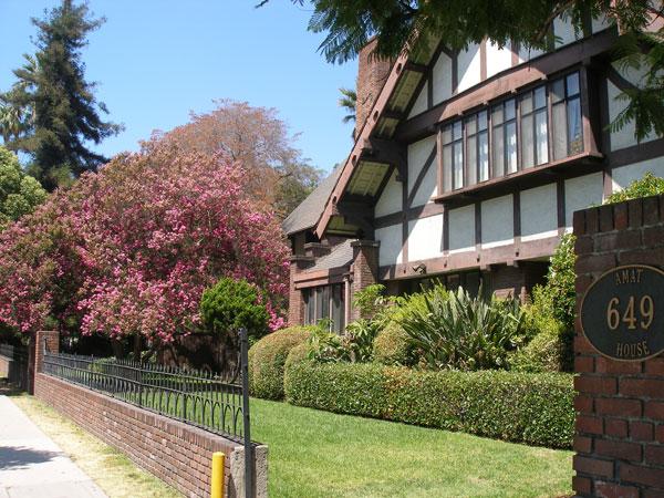 s-angeles-university-park-amat-house-2011-