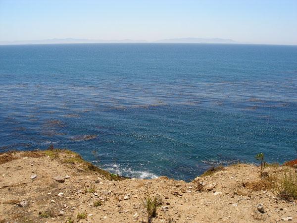 terranea-palos verdes peninsula