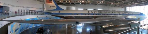 air-force-one-panorama