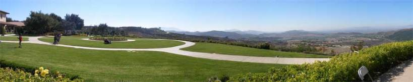 panoramic-view-from-ronald-reagan-library