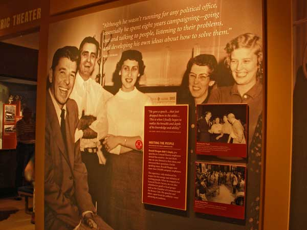 ronald-reagan-museum-and-library