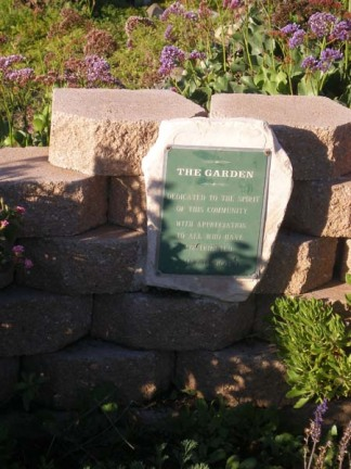 culver-city-garden-at-beatrice-and-mesmer