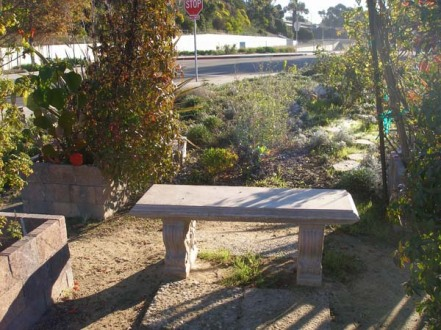 culver-city-garden-bench-at-beatrice-and-mesmer