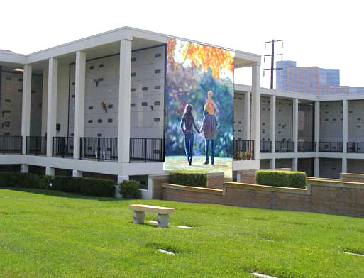 los-angeles-hillside-memorial-park