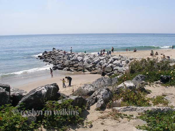 malibu-gladstones-beach