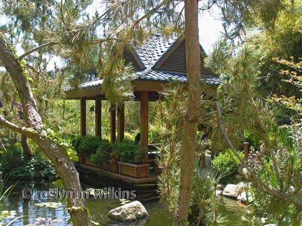 gardens-of-the-world japanese gardens