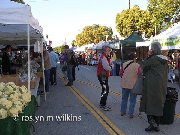 culver-city-farmers-market