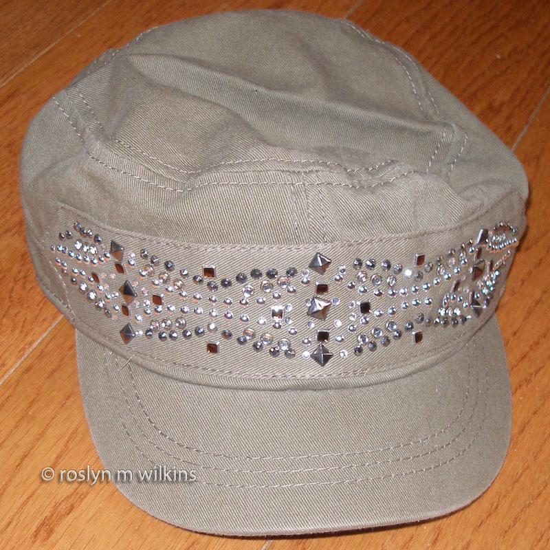 hat-from-village-hat-shop