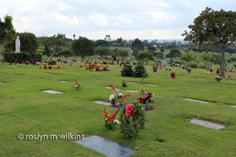 culver-city-holy-cross-cemetery-2012