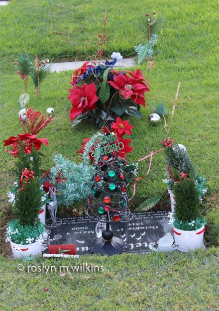 culver-city-holy-cross-cemetery-2012