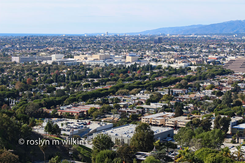 culver-city-park-and-overlook-121512-028-C-800px