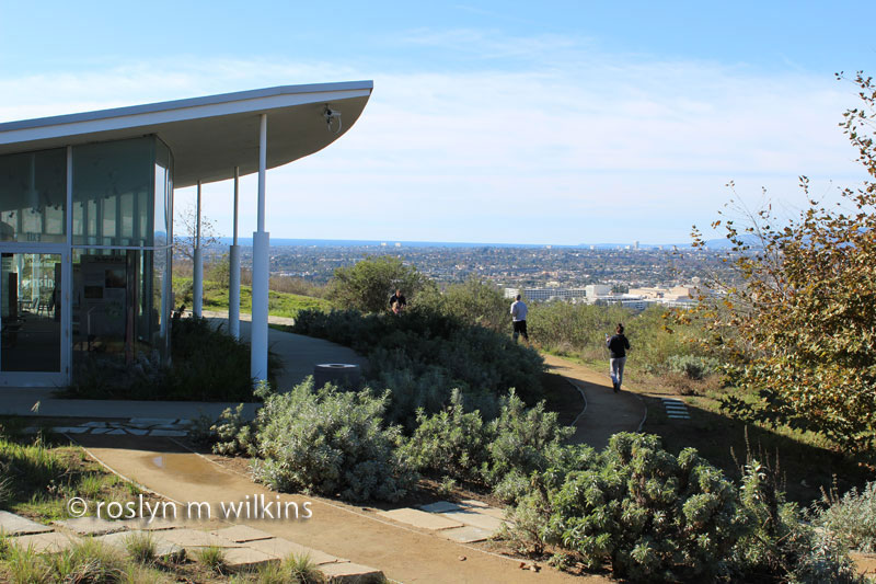 culver-city-park-and-overlook-121512-034-C-800px