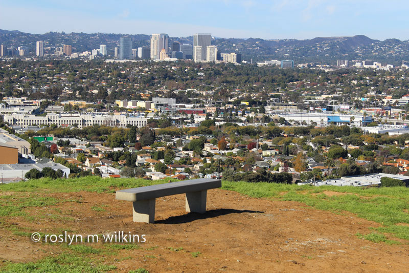culver-city-park-and-overlook-121512-037-C-800px