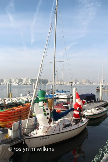 marina-del-rey-120512-040-C-800px