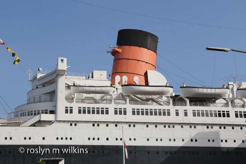 queen-mary-120912-004-C-800px