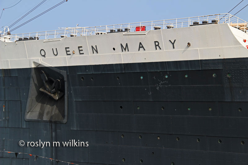 queen-mary-120912-005-C-800px