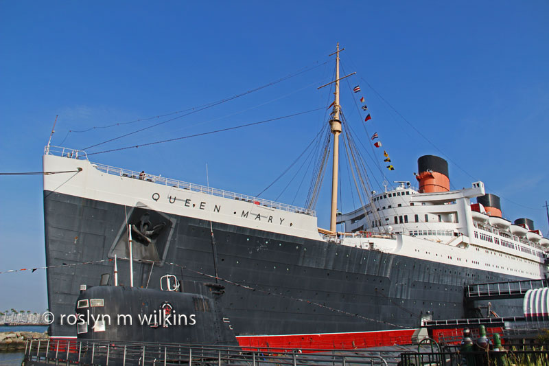 queen-mary-120912-042-C-800px