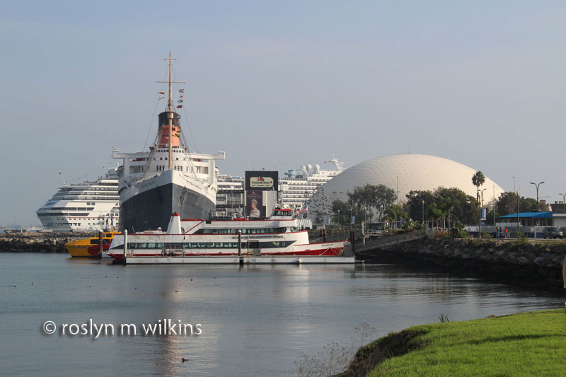 queen-mary-120912-055-C-800px