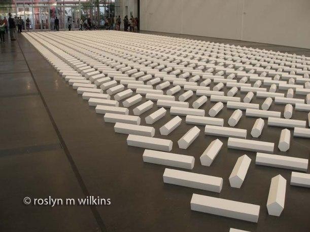 2000 Sculpture
