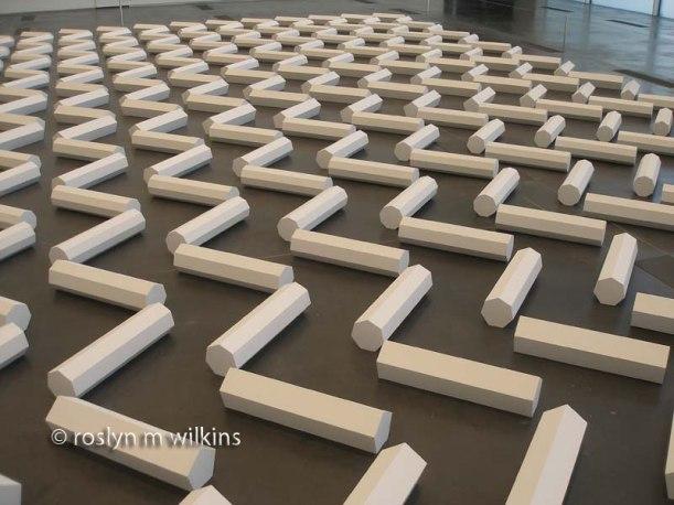 LACMA-2000-sculpture-011913-003-C-800px