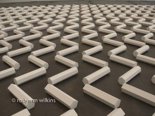 LACMA-2000-sculpture-011913-005-C-800px