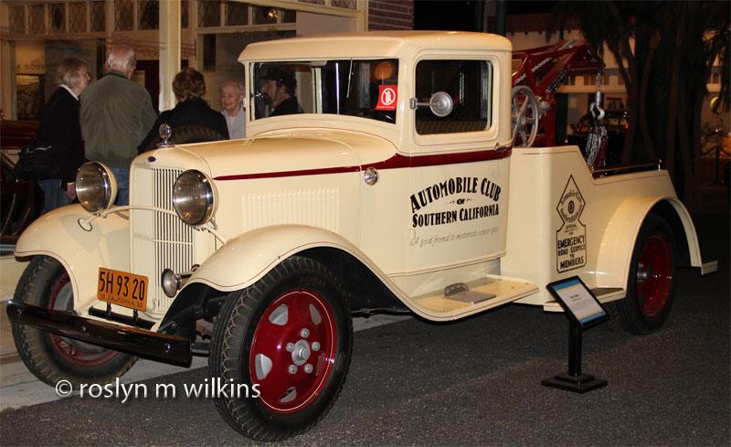 petersen-automotive-museum
