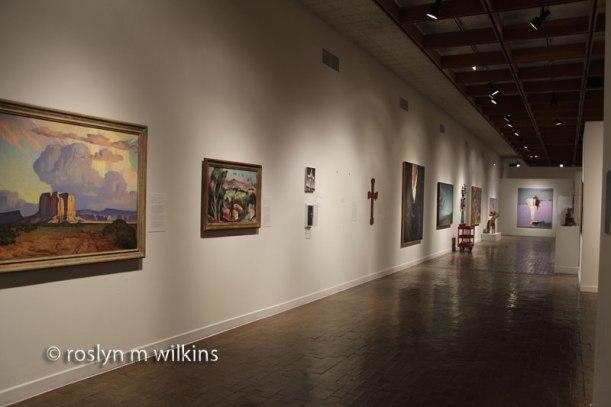 albuquerque-museum-of-art-0113-011-C-800px
