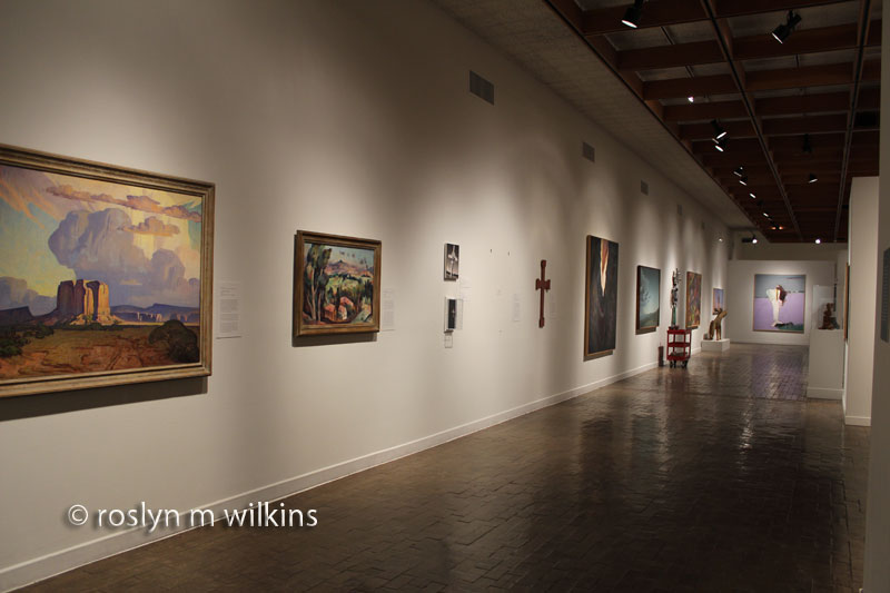 albuquerque-museum-of-art-0113-011-C-800px