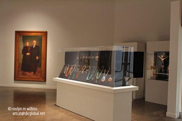 albuquerque-museum-of-art