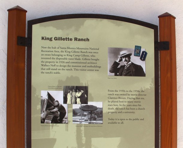 king-gillette-ranch