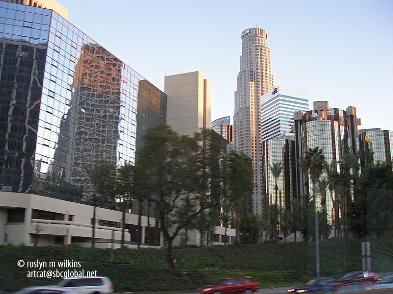 los-angeles-downtown-010213-005-C-800px