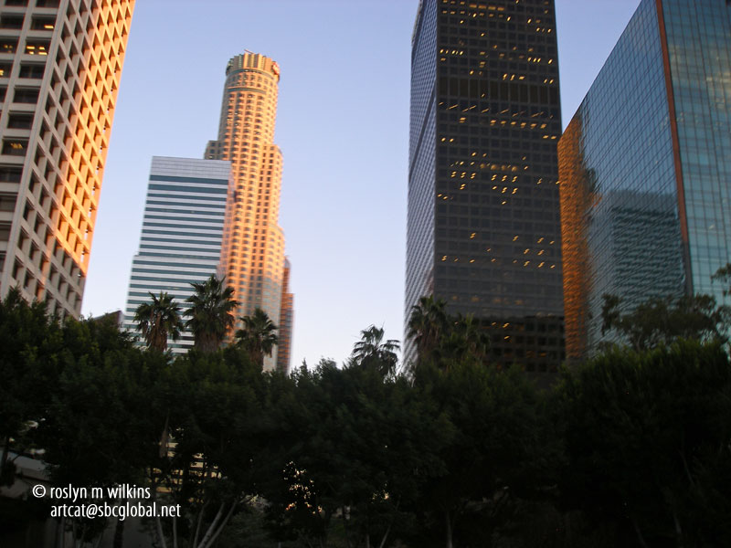 los-angeles-downtown-010213-009-C-800px