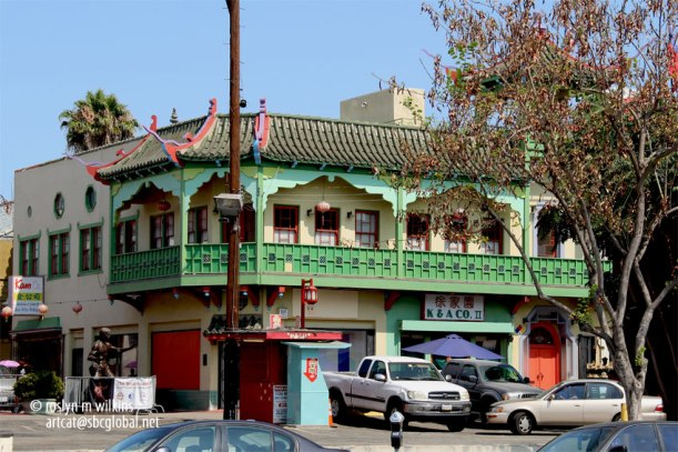 los-angeles-chinatown