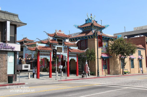 los-angeles-chinatown