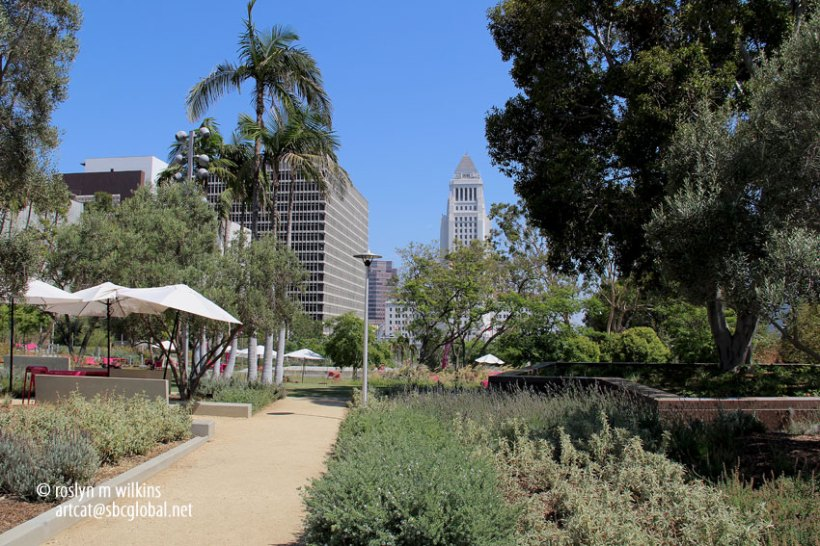 los-angeles-grand-park