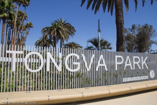 santa-monica-tongva-park-091513-052-C-850px