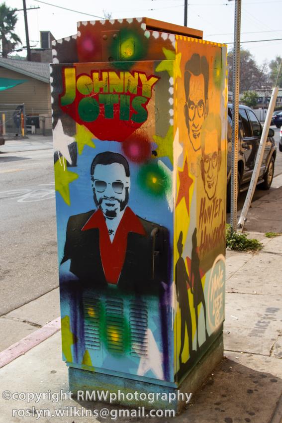 east-LA-murals-011214-046-C-850px