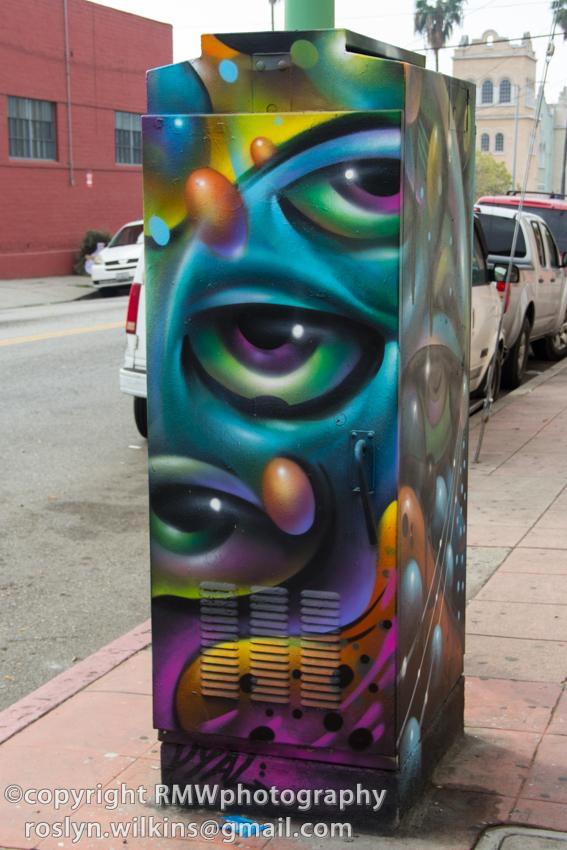 east-LA-murals-011214-052-C-850px