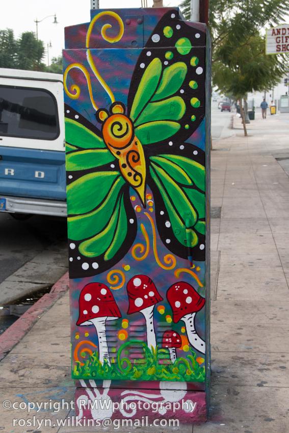 east-LA-murals-011214-068-C-850px