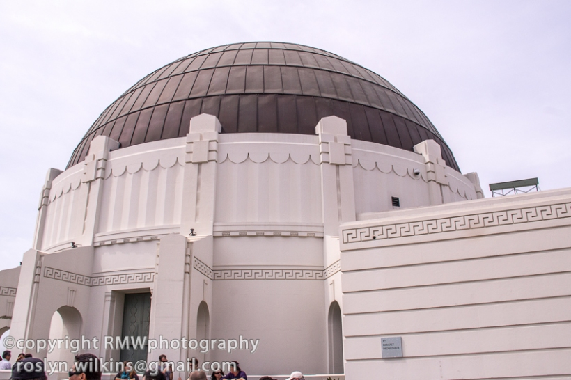 griffith-observatory-032914-043-C-850px
